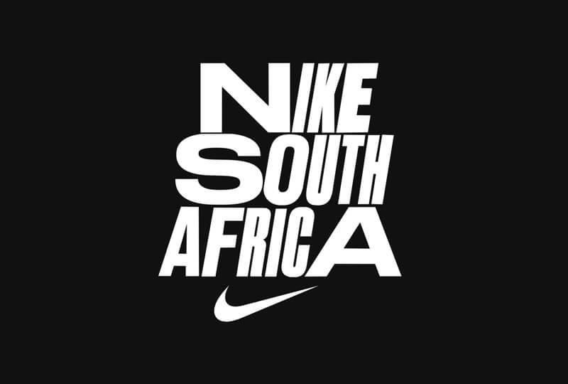 The Kinetic Nike Social Media 36